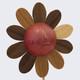 Yoskay_yamamoto_-_flower_sculpture_-_8-yoskay_yamamoto-flower_sculpture-trampt-193919t