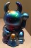 Fortune Uamou - Dcon Galaxy Blue version
