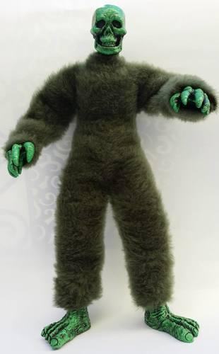 Swampum-we_become_monsters_chris_moore-shag_ghoulie-self-produced-trampt-194143m