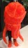 Zinewolf_-_orange_mask_version-justin_hateball_jewett-zinewolf-rocket_society-trampt-194155t
