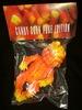 Dcon_release_candy_corn_puke_edition_azsb-jeremi_rimel_miscreation_toys-autopsybabies_gergle-trampt-194172t
