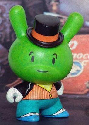Jiminy_cricket-flke-dunny-trampt-194229m