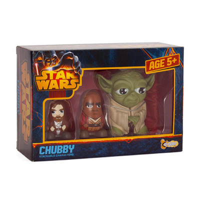 Star_wars_chubby_series_1_-_yoda_mace_windu__obi-wan_kenobi-disney_lucasfilm_tado-star_wars-unbox_in-trampt-194405m