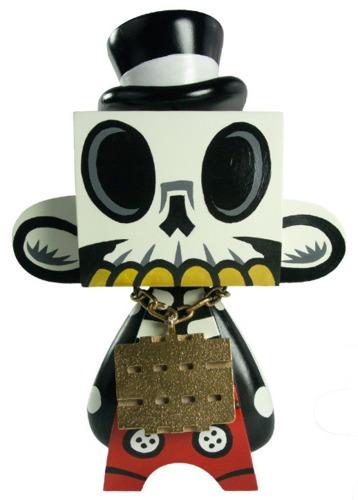 Modern_hero_madl_-_the_skeletor_edition_handpainted_custom-mad_jeremy_madl-madl_madl-trampt-194909m