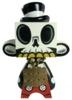 Modern_hero_madl_-_the_skeletor_edition_handpainted_custom-mad_jeremy_madl-madl_madl-trampt-194909t
