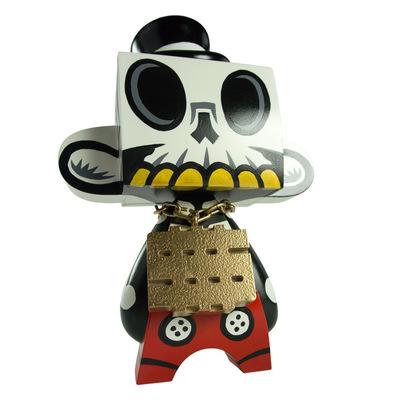 Modern_hero_madl_-_the_skeletor_edition_handpainted_custom-mad_jeremy_madl-madl_madl-trampt-194912m