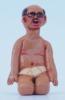 Tiny_sculpture_-_32-yukinori_dehara-tiny_sculpture-yukinori_dehara-trampt-194981t