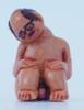 Tiny Sculpture - #33