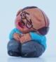 Tiny Sculpture - #34