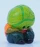 Tiny Sculpture - #44