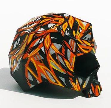 Rundmb_custom_2_skelevex_orange-rundmb_david_bishop-skelevex-trampt-195013m