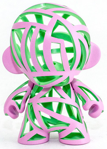Pink_and_green-carson_catlin-munny-trampt-195164m