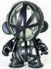 Munny - Black and GID