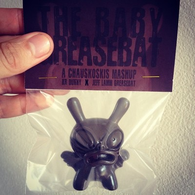Baby_greasebat__gas_edition_brown_chocolate-chauskoskis-dunny-trampt-195173m