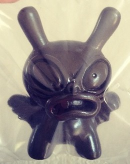Baby_greasebat__gas_edition_brown_chocolate-chauskoskis-dunny-trampt-195174m