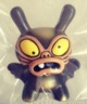 Baby_greasebat__brown_chocolate_with_golden_spray-chauskoskis-dunny-trampt-195175t