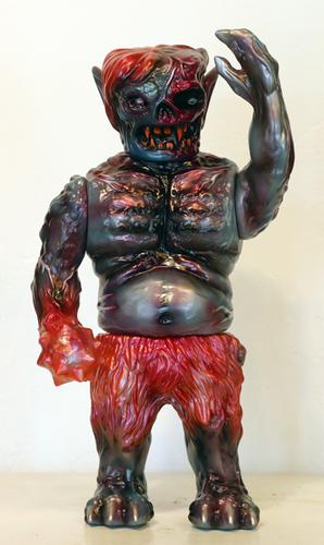 Krawluss_ollie_mash-up-lash_rich_montanari_mvh_mutant_vinyl_hardcore-ollie-trampt-195239m