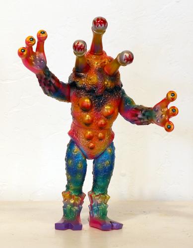 Alien_argus-blobpus-alien_argus-trampt-195263m