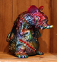 Dobu Rat #7