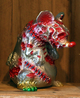 Dobu Rat #12