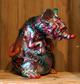 Dobu Rat #15