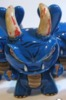 Blue_guardians-kool51designs-dunny-trampt-195316t