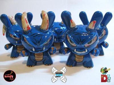Blue_guardians-kool51designs-dunny-trampt-195317m