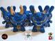 Blue_guardians-kool51designs-dunny-trampt-195317t