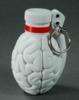 Brainade_-_white-emilio_garcia-brainade-lapolap-trampt-195374t