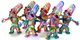 Untitled-leecifer_nebulon5-picklebaby-trampt-195417t