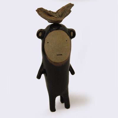 Ceramic_sculpture_-_b10-godeleine_de_rosamel-ceramic-trampt-195519m