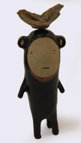 Ceramic_sculpture_-_b10-godeleine_de_rosamel-ceramic-trampt-195520m