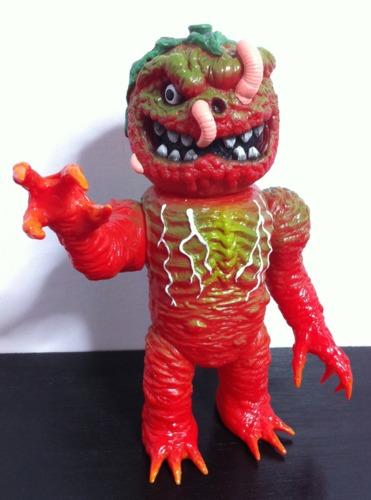 Rampage_x_triclops_x_shb_x_disart_rotten_x_-_og_version_microrun-plaseebo_bob_conge_rampage_toys_jon-trampt-195585m