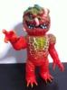 Rampage_x_triclops_x_shb_x_disart_rotten_x_-_og_version_microrun-plaseebo_bob_conge_rampage_toys_jon-trampt-195585t