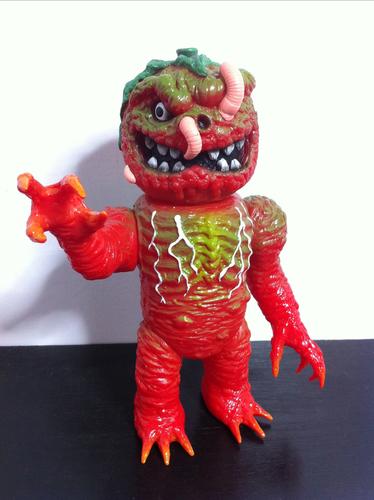 Rampage_x_triclops_x_shb_x_disart_rotten_x_-_og_version_microrun-plaseebo_bob_conge_rampage_toys_jon-trampt-195586m