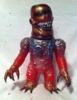 Gnaw-x-plaseebo_bob_conge_rampage_toys_jon_malmstedt_skull_head_butt-gnaw-x-rampage_toys__marmit-trampt-195605t