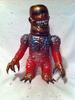 Gnaw-x-plaseebo_bob_conge_rampage_toys_jon_malmstedt_skull_head_butt-gnaw-x-rampage_toys__marmit-trampt-195606t