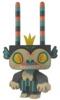 Sylvan_-_trickster_edition-gary_ham-sylvan-pobber_toys-trampt-195627t
