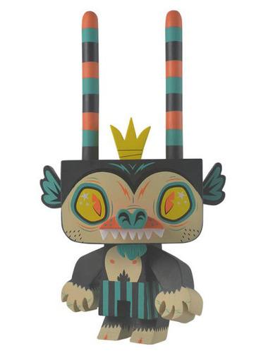 Sylvan_-_trickster_edition-gary_ham-sylvan-pobber_toys-trampt-195629m