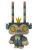Sylvan_-_trickster_edition-gary_ham-sylvan-pobber_toys-trampt-195629t