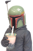 Boba_tea-luke_chueh-boba_tea-flabslab-trampt-195649t