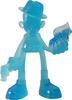 Walt_-_methylamine_edition-tracy_tubera-walt-mana_studios-trampt-195650t