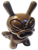 Baby_greasebat__gas_edition_brown_chocolate-chauskoskis-dunny-trampt-195688t