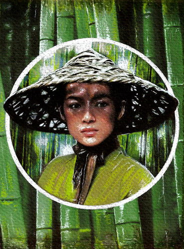 Xiao_mei-nathan_anderson-colored_pencil-trampt-195767m