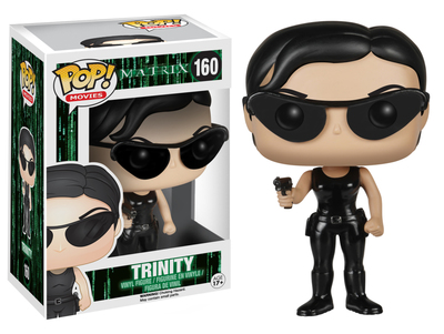 Matrix_-_trinity-funko-pop_vinyl-funko-trampt-196197m