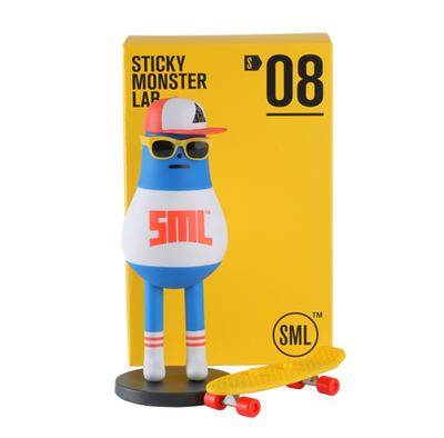 Sml08-sticky_monster_lab-the_monsters-sticky_monster_lab-trampt-196213m