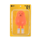 B_series_b01-sticky_monster_lab-kibon-sticky_monster_lab-trampt-196217t