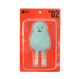 B_series_b02-sticky_monster_lab-kibon-sticky_monster_lab-trampt-196221t