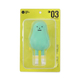 B_series_b03-sticky_monster_lab-kibon-sticky_monster_lab-trampt-196225t