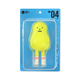 B_series_b04-sticky_monster_lab-kibon-sticky_monster_lab-trampt-196228t